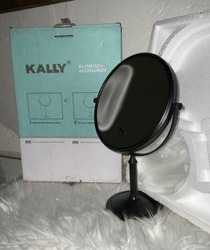 Vanity makeup mirror for Sale in Fresno, CA