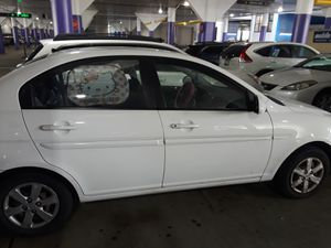 hyundai accent 2009 for Sale in Baltimore, MD