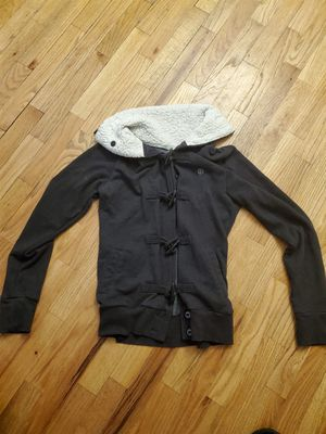 Element Girl's Large Jacket for Sale in Renton, WA