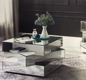 Console table for Sale in Tinicum Township, PA