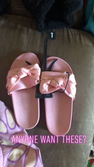 Child size 1 slides for Sale in Ansted, WV