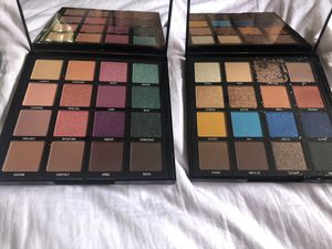LA Girl makeup for Sale in New Port Richey, FL