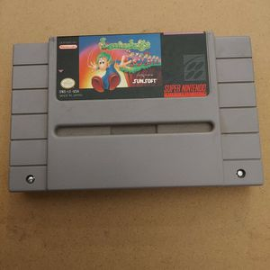 Lemmings (Super Nintendo Entertainment System, 1992) for Sale in Laveen Village, AZ