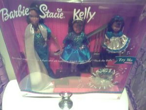 Barbie for Sale in Milford, DE