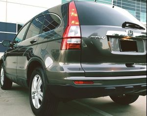 2010 HONDA CRV RECENTLY SERVICED for Sale in Cleveland, OH