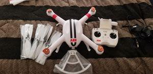 Drone for Sale in Covington, GA