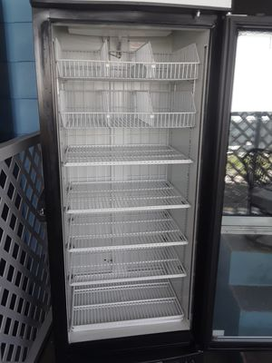 Frizer comercial en perfecto estado como nuevo for Sale in Miami Gardens, FL