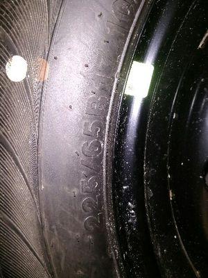 Tires for Sale in Tyler, AL
