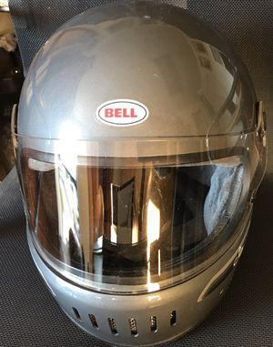 Bell Star Ltd II Full Face Helmet for Sale in Scottsdale, AZ