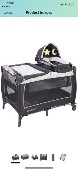 Baby Items At Great Price for Sale in San Jose,  CA
