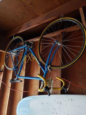 Trek bike for Sale in HUNTINGTN BCH, CA