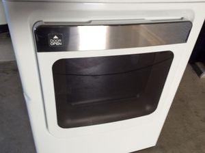 Samsung Steam Dryer for Sale in Manteca, CA