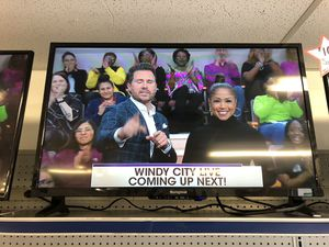 Westinghouse Tv 32 inch for Sale in Chicago, IL