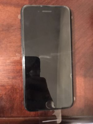 iPhone 7 never used for Sale in Pittsburgh, PA
