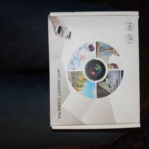 Wifi Smart Camera for Sale in Modesto, CA