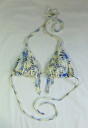 Swim Suit Top for Sale in Vancouver, WA