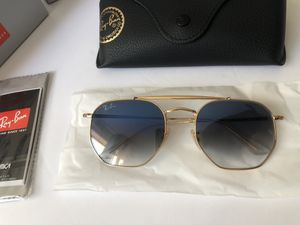 Ray ban Marshall for Sale in Santa Ana, CA