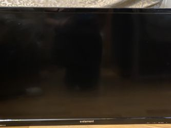 Element TV for Sale in Vallejo,  CA