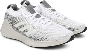 adidas PureBounce+m Men Running Shoes Size 10.5 BC0834 for Sale in West Covina, CA