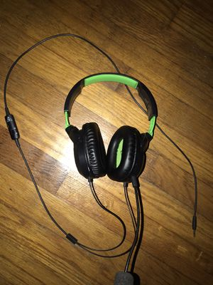 Turtle beaches for Sale in Cleveland, OH
