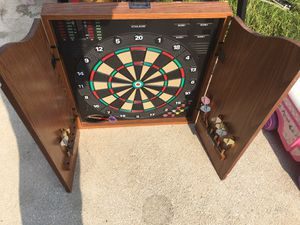 Game for Sale in Port St. Lucie, FL