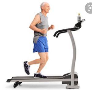 Free Treadmill for Sale in Oakland, CA