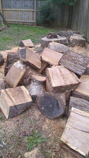 White oak for free for Sale in Falls Church, VA