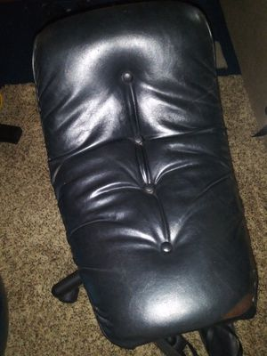 Office Chair for Sale in Ambridge, PA