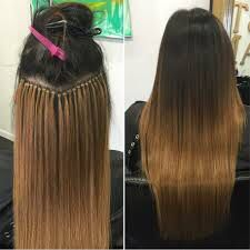 hair extensions for Sale in Dallas, TX