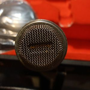 Rca Dynamic Microphone Hk-106 for Sale in St. Louis, MO