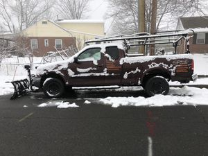 Ford F-150 4x4 for Sale in Tysons, VA