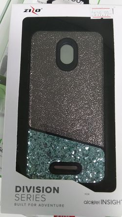 Pretty Phone Cases at Cricket Wireless for Sale in San Angelo,  TX