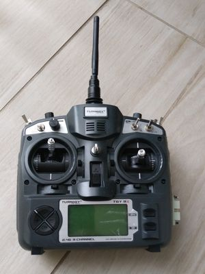 Glider/ helicopter/ plane/ drone remote for Sale in Fremont, CA