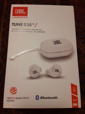 JBL ear buds 👉PLEASE READ ALL INFO BELOW👈 for Sale in Spring Valley, CA