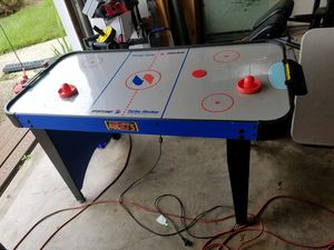 Small Air Hockey Table for Sale in St. Charles, MD
