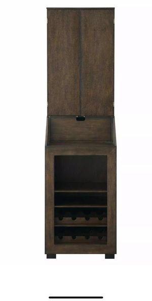 Dartboard Cabinet for Sale in Canton, MI