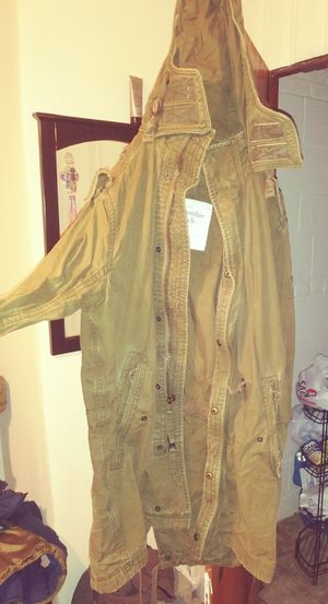 Jacket M good conditions for Sale in Silver Spring, MD