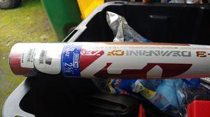 Demarini baseball bat for Sale in Beaverton, OR