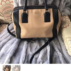 Kate Spade ♠️ Purse. for Sale in Vancouver, WA