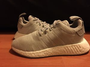 Women's Adidas shoes size 6.5 for Sale in San Jose, CA