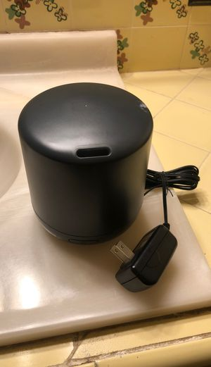 Essential Oil Diffuser (Target brand) for Sale in West Covina, CA
