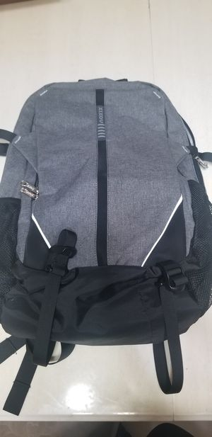 Laptop backpack for Sale in Modesto, CA