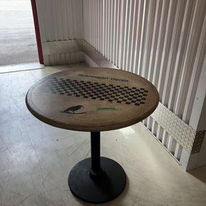 Breakfast Table for Sale in Belle Isle, FL
