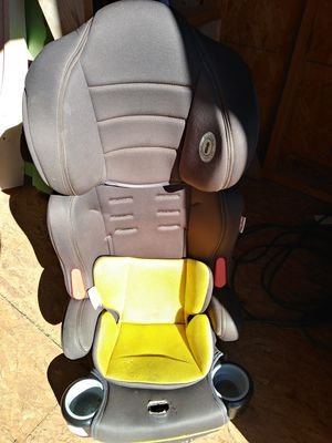 car seat for Sale in Randleman, NC