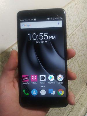 Revvlplus 32gb T-mobile for Sale in Fresno, CA
