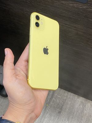 iPhone 11 - 64GB < MetroPCS and T-Mobile for Sale in Los Angeles, CA