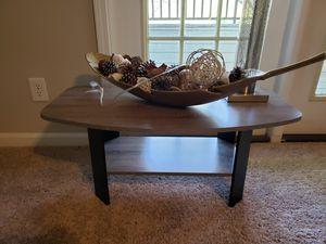 Furniture sale *please read description* for Sale in Morrisville, NC
