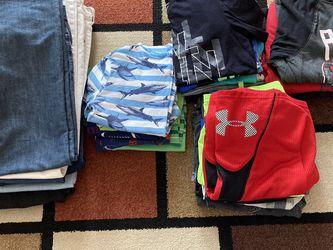 Boys Clothes for Sale in Bolingbrook,  IL