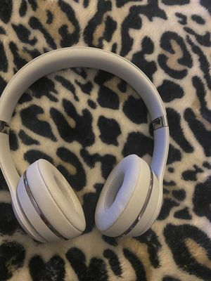Beats solo3 for Sale in Chandler, AZ
