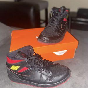 Jordan 1's for Sale in Fort Lauderdale, FL